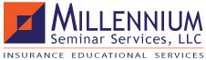 Millennium Seminar Services, LLC